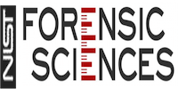 NIST Forensic Sciences