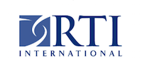 RTI International Forensic Science Education
