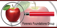 Forensic Foundations Group