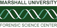 Marshall University Forensic Science Center