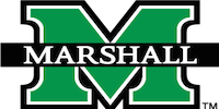 Marshall DNA Technical Assistance Program