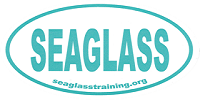 Seaglass Training