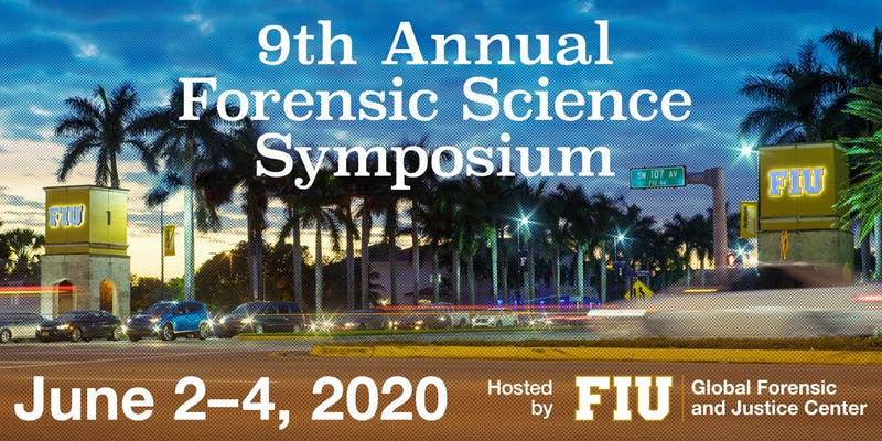 9th Annual FIU Symposium | ASCLD on bucknell google maps, texas google maps, new mexico google maps, columbia google maps, xavier google maps, utah google maps, north carolina google maps, wyoming google maps, utsa google maps, clemson google maps, florida google maps, delaware google maps, mississippi google maps, south carolina google maps, duke google maps, smu google maps, iowa google maps, villanova google maps, albany google maps, troy google maps,