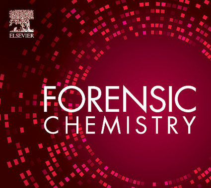 Affiliation With Forensic Chemistry Ascld