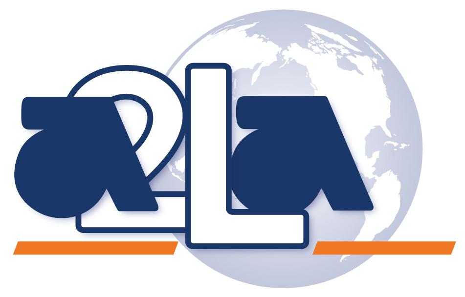 A2LA_logo