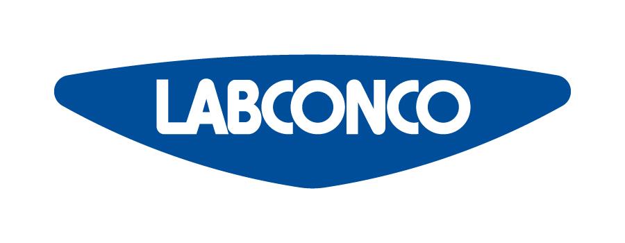 Labconoco